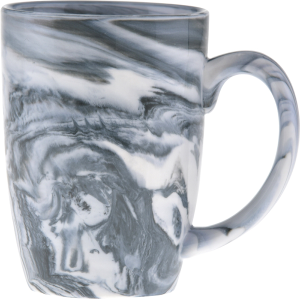 16 oz Palermo Collection Mug