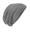 District® Slouch Beanie
