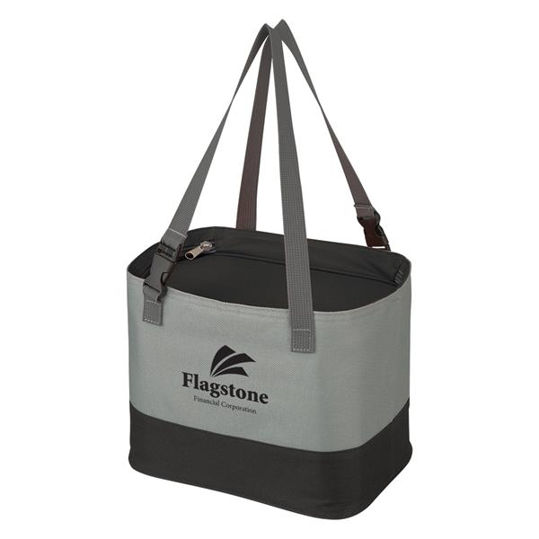 ba0535039010 Recess Cooler Lunch Bag Recess Cooler Lunch Bag ...